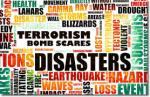 disasterpreparednesss