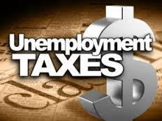 unemploymenttax
