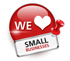 lovesmallbusiness