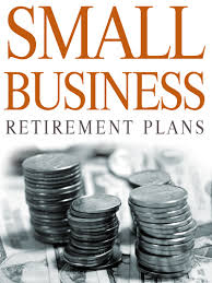 smallbusinessretirementplans