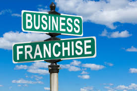 businessorfranchise