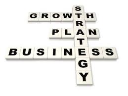 smallbusinessfinancing
