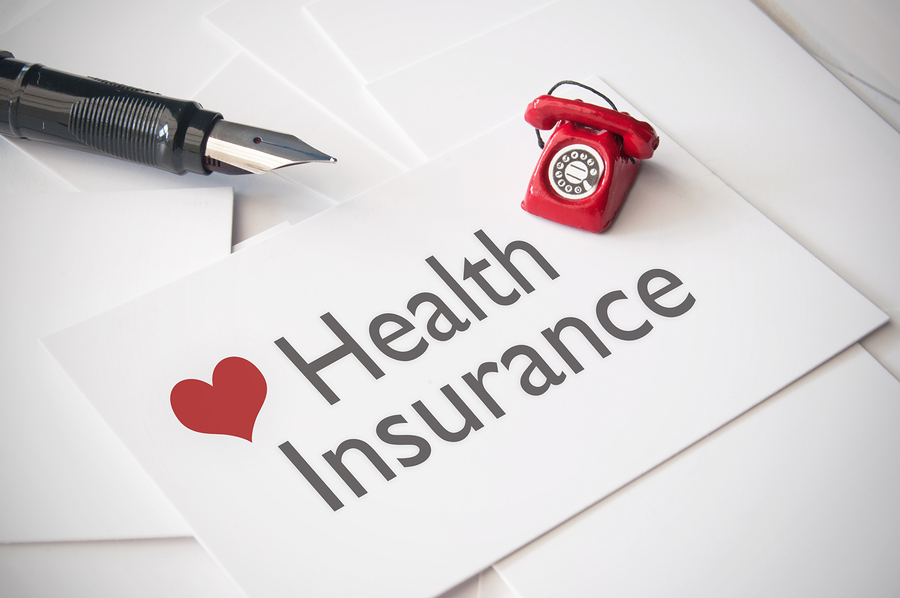 Year-End Business Tax Tip: Small Employer Health Insurance ...